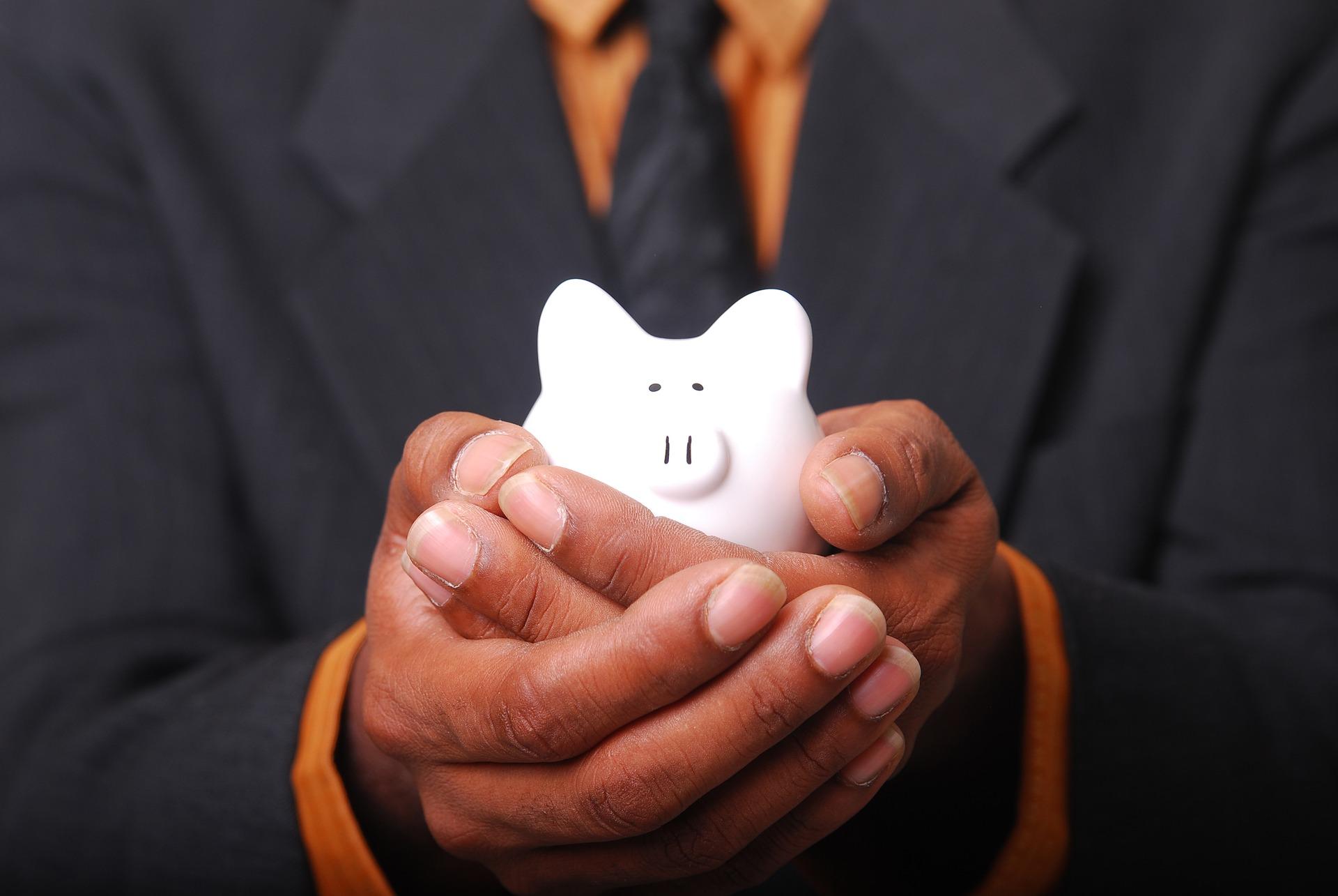 Tenez vos finances à jour avec un budget et une analyse de votre capacité budgétaire